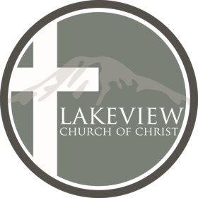 Lakeview Church Of Christ